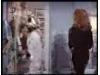 Obrázek k videu Umění zatloukat