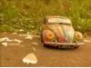 Obrázek k videu VW Brouk