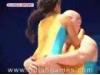 Obrázek k videu Zajímavý sport