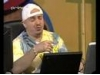 Obrázek k videu Zděnek Izer - Internet