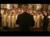 Obrázek k videu Boni Pueri