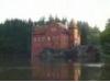 Obrázek k videu Jihočeské hrady a zámky