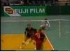 Obrázek k videu Volejbal
