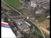 Obrázek k videu Železniční neštěstí