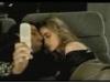 Obrázek k videu Fotka z mobilu