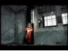 Obrázek k videu Kabát - Malá dáma