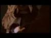 Obrázek k videu Katarína Knechtová - Môj Bože