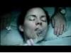 Obrázek k videu Rychlost zabíjí