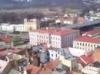 Obrázek k videu Plzeň