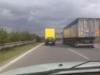 Obrázek k videu Kamióny