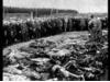 Obrázek k videu Holokaust
