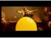Obrázek k videu Divokej Bill - Čmelák