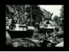 Obrázek k videu Invaze do Československa