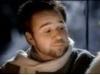 Obrázek k videu Zimní romantika