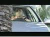 Obrázek k videu Jak muži parkují