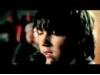 Obrázek k videu Jonas Brothers - S.O.S.
