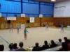 Obrázek k videu Gymnastika
