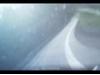 Obrázek k videu Železný Brod a okolí