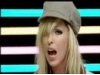 The Ting Tings - That´s Not My Name