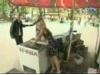 Obrázek k videu Velká ňadra