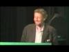 Obrázek k videu Sjezd Strany zelených 2008