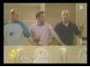 Obrázek k videu Muži na WC