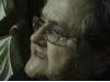 Obrázek k videu Zlomyslná babička