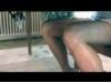 Obrázek k videu Skrytá kamera