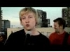 Sunrise Avenue - Choose To Be Me