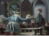 Obrázek k videu Jája a Pája