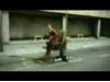 Obrázek k videu Auto pro ženy