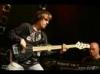 Obrázek k videu Chinaski - Basama Fousama