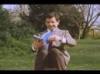 Mr. Bean - Piknik