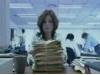 Obrázek k videu Nehoda v kanceláři
