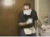 Obrázek k videu Když muži přebalují děti