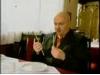 Obrázek k videu Zděnek Izer v čínské restauraci