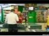 Obrázek k videu Skrytá kamera - Smrtka