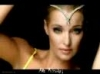 Obrázek k videu Moderní balet