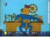 Obrázek k videu Pohádky o mašinkách