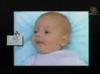 Obrázek k videu Chytré miminko