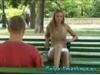 Obrázek k videu Základní instinkt