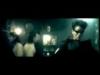 Obrázek k videu Rihanna - Disturbia