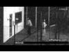 Obrázek k videu Zloději