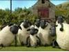Obrázek k videu Ovečka Shaun - Přilep se ke mně!