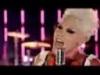 Obrázek k videu Pink - So What