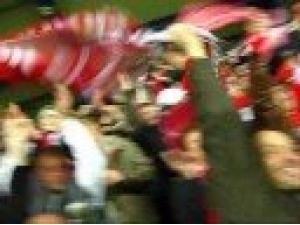 Sparta - Slavia
