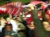 Obrázek k videu Sparta - Slavia