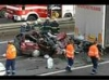 Obrázek k videu Hasiči - dopravní nehody