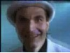 Obrázek k videu Jiří Macháček uvádí počasí