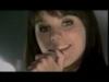 Obrázek k videu Ewa Farna - Boží mlejny melou